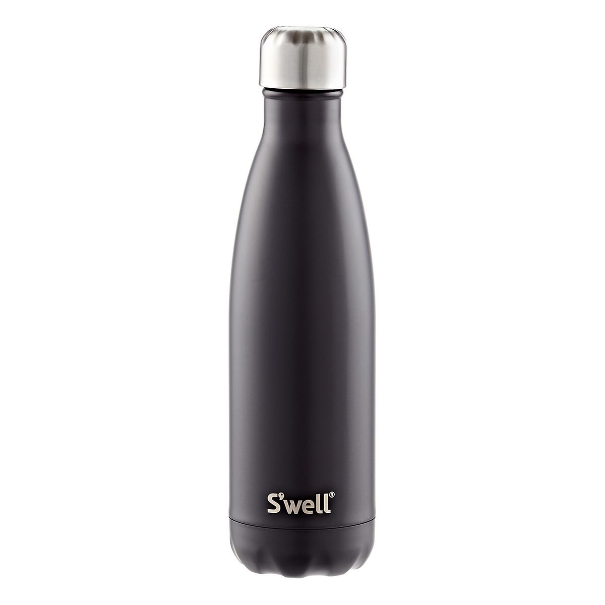 London Chimney 17 oz. S'well Water Bottle