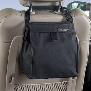 TrashStash Car Trash Bag