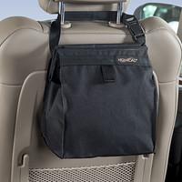 TrashStash Car Litter Bag