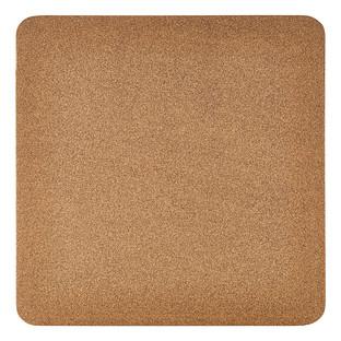 Umbra Large Thork Thick Cork Bulletin Board