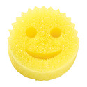 Scratch-Free Scrub Daddy