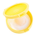 Microegg Microwave Egg Maker by Casabella
