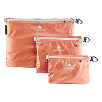 Eagle Creek Metallic Copper Specter Pack-It Sacs