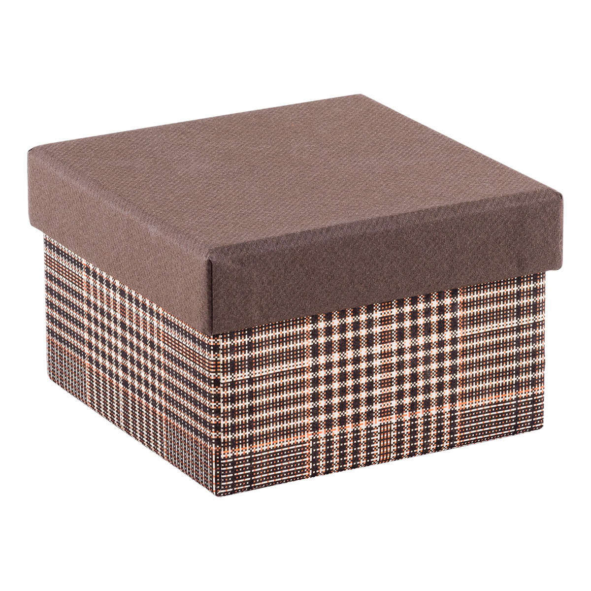 Gift Boxes Decorative BoxesGift Boxes With LidsThe
