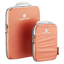 Eagle Creek Metallic Copper Specter Pack-it Compression