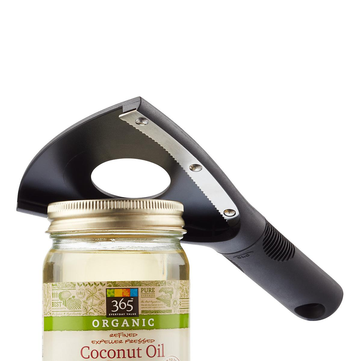 OXO Good Grips Jar Opener