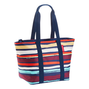 reisenthel Artisan Stripe Multi Bag