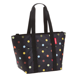 reisenthel Multi Dot Multi Bag