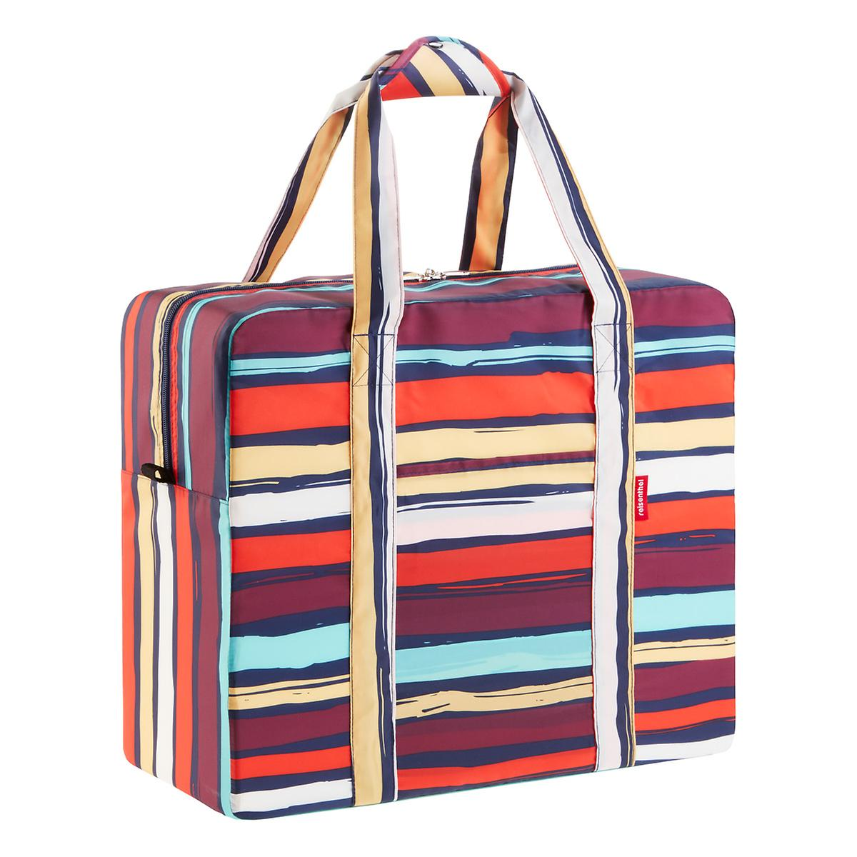 Reisenthel Artisan Stripe Collection The Container Store