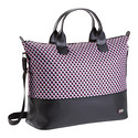 Hadaki Diamond Hampton Tote