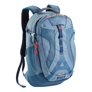 Eagle Creek Blue Afar Backpack