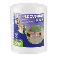Bubble Cushion Roll