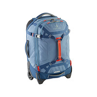 "Eagle Creek Blue 22"" Load Warrior 2-Wheeled Luggage"