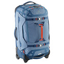 "Eagle Creek Blue 29"" Gear Warrior 2-Wheeled Luggage"