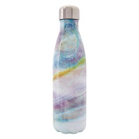 Mother of Pearl 17 oz. S'well Water Bottle