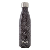 Stingray 17 oz. S'well Water Bottle