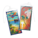 Cruise Luggage Tags