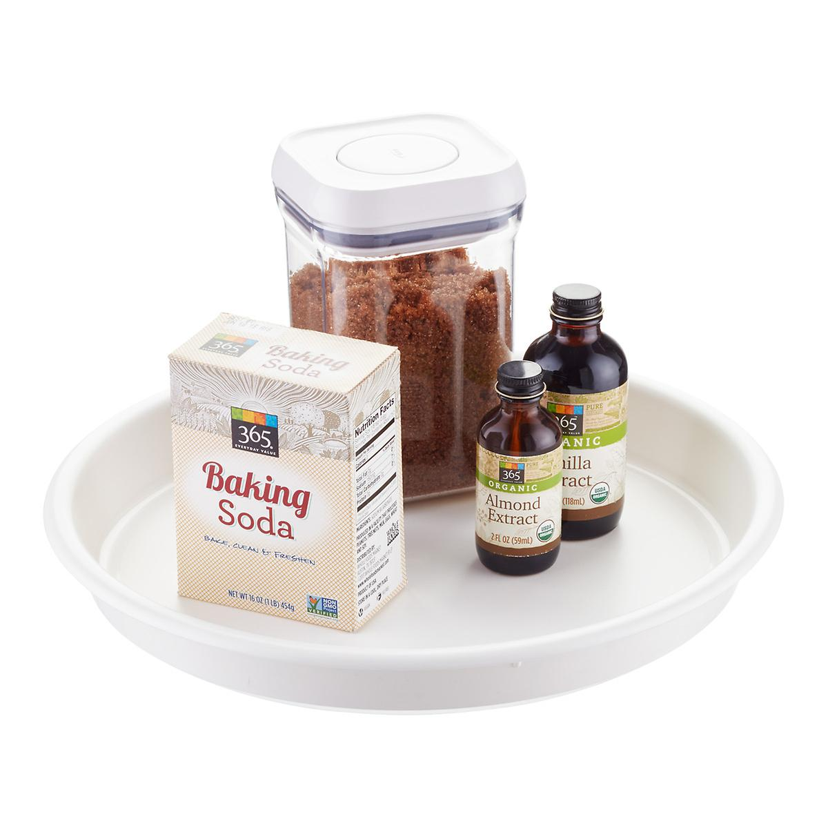 Heavy Duty Lazy Susan