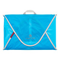 Eagle Creek Turquoise Specter Pack-It Folders