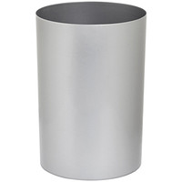 Large Cylinder Can