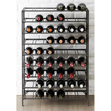 Wine Racks & Barware