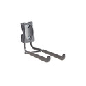 elfa utility Straight Handled Tool Hook