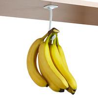 Banana Hook