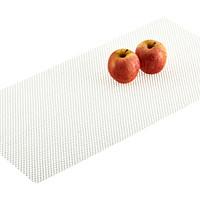Refrigerator Shelf & Bin Liner