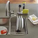 Kitchen Sink Starter Kit