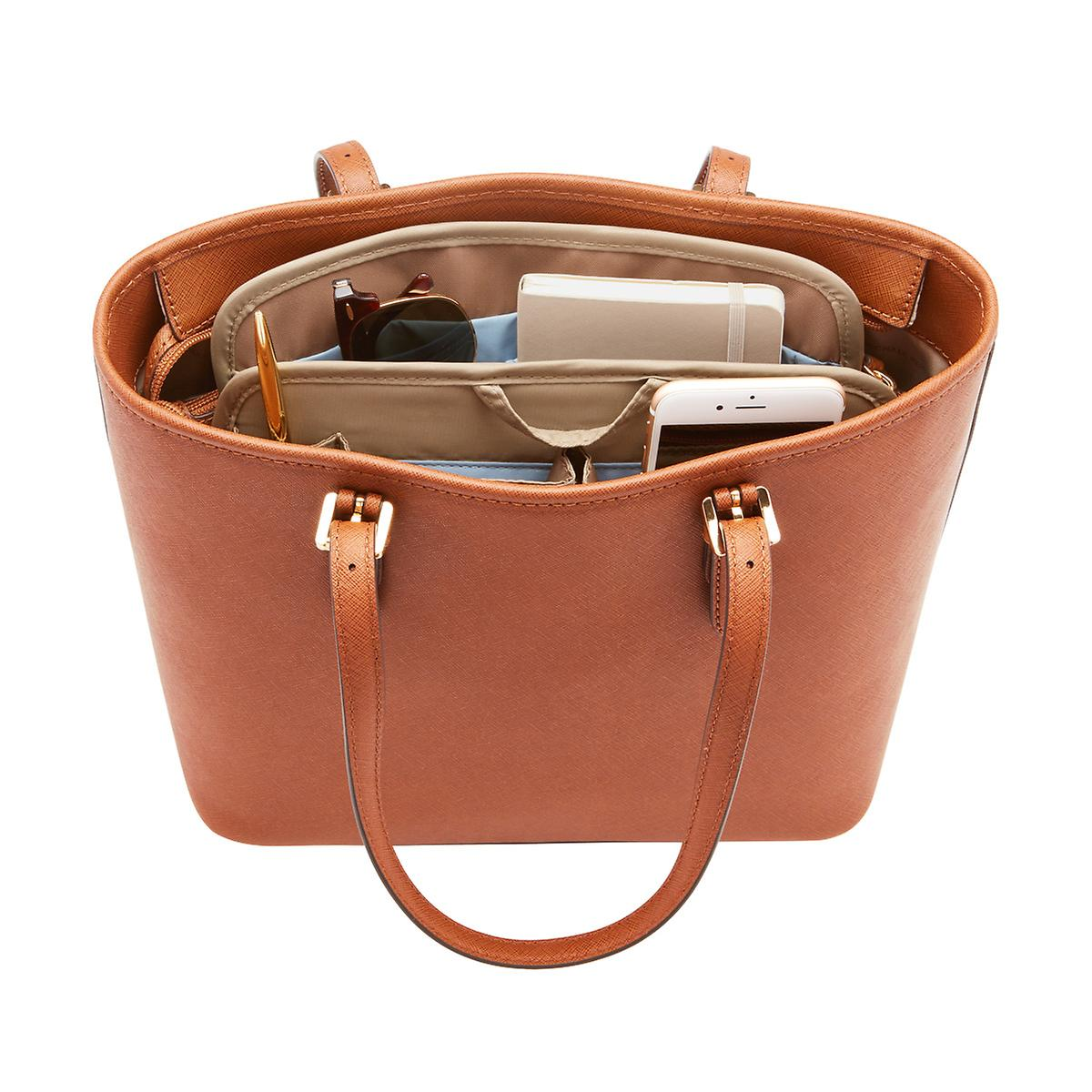 Shop for purse organizers online at trueffil983.gq More. Pay Less. · Everyday Savings · 5% Off W/ REDcard · Same Day Store Pick-UpStyles: Bags, Purses, Hats, Belts, Scarves, Totes, Sunglasses, Handbags, Gloves, Sashes.