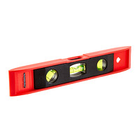 Torpedo Level by Tomboy Tools