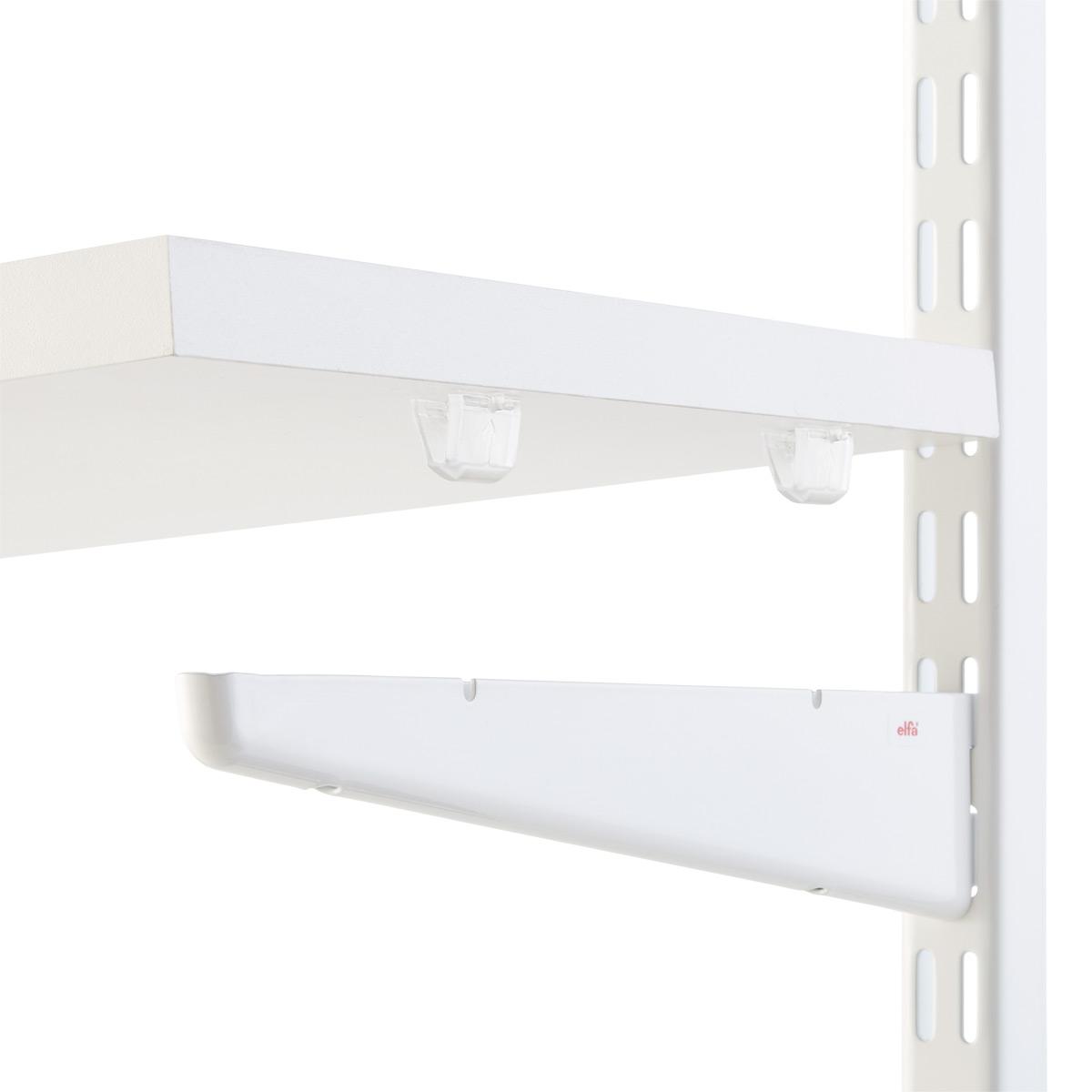 Elfa Independent Shelf Pins