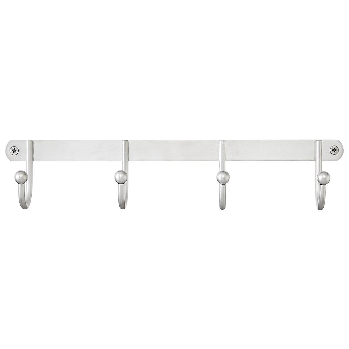Stainless Steel Deco Rack