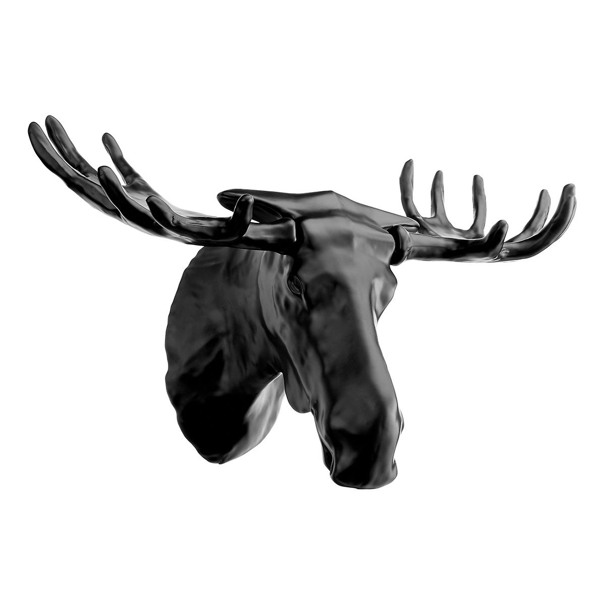 Black Moose Hook