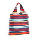 reisenthel Artisan Stripes Smart Shopper
