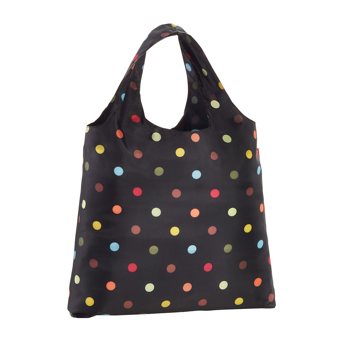 reisenthel Multi Dots Smart Shopper