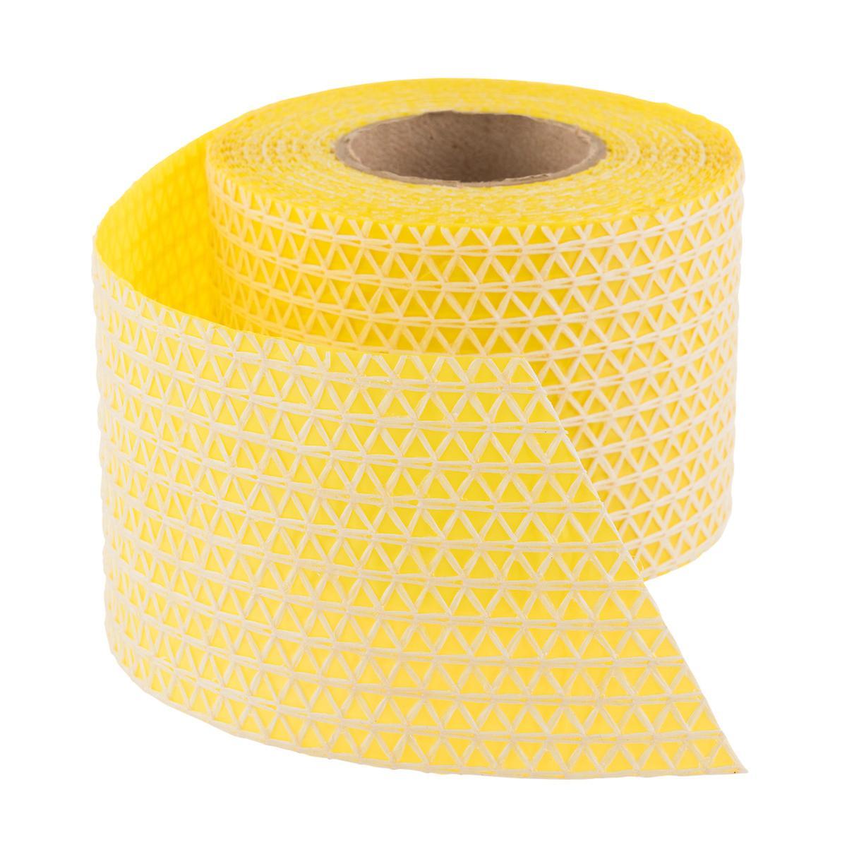 Rug Gripper Roll