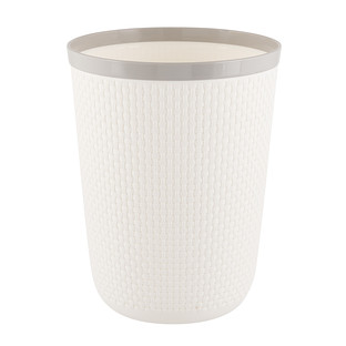 Office Wastebasket The Container Store
