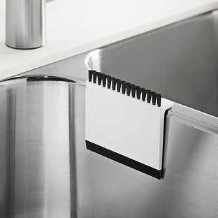 Kohler Kitchen Surface Squeegee