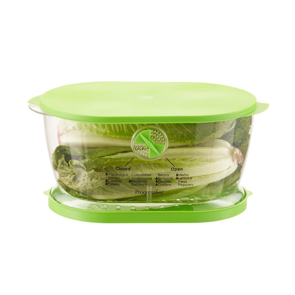 Lettuce & Produce Keeper