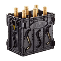 Storvino Wine Crate
