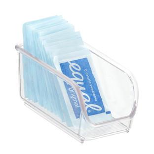 Linus Sugar Packet Holder