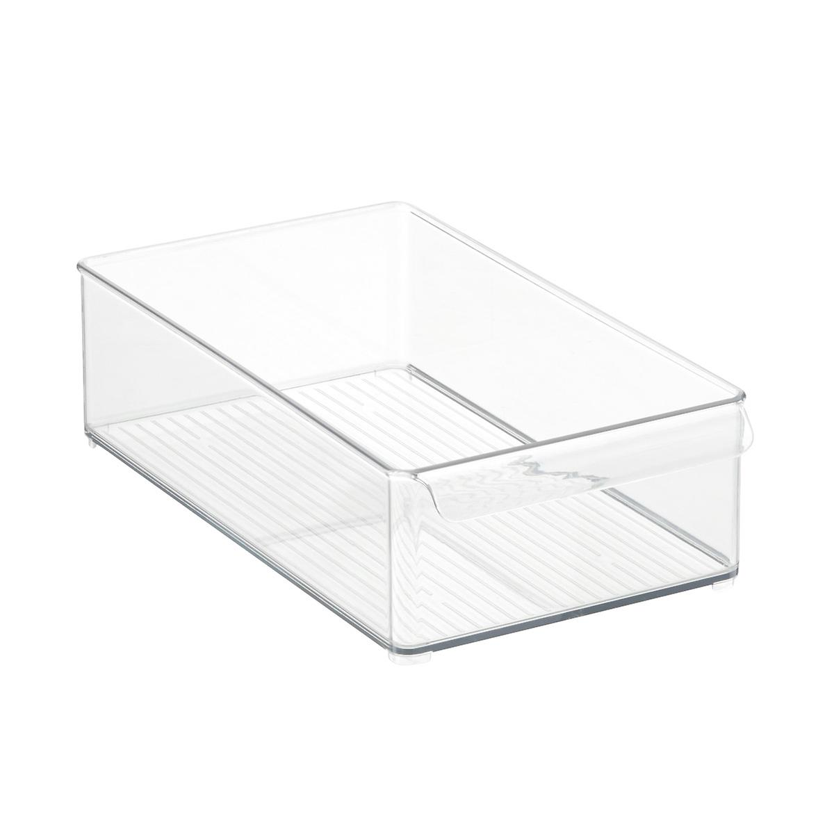 Interdesign Deep Fridge Binz The Container Store