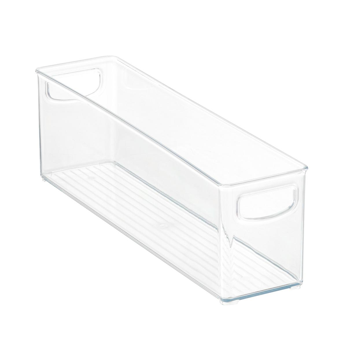deep kitchen drawer organizers interdesign linus drawer binz the container 6522