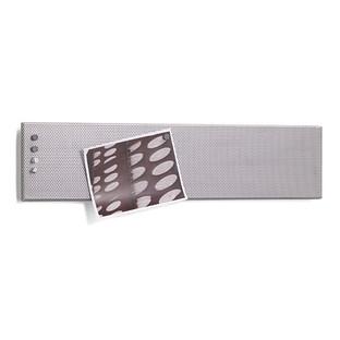 Umbra Magnetic Bulletboard Strip