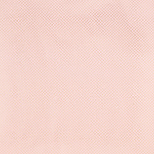 Blush Pink Amp Gold Grid Foil Wrapping Paper Sheets The