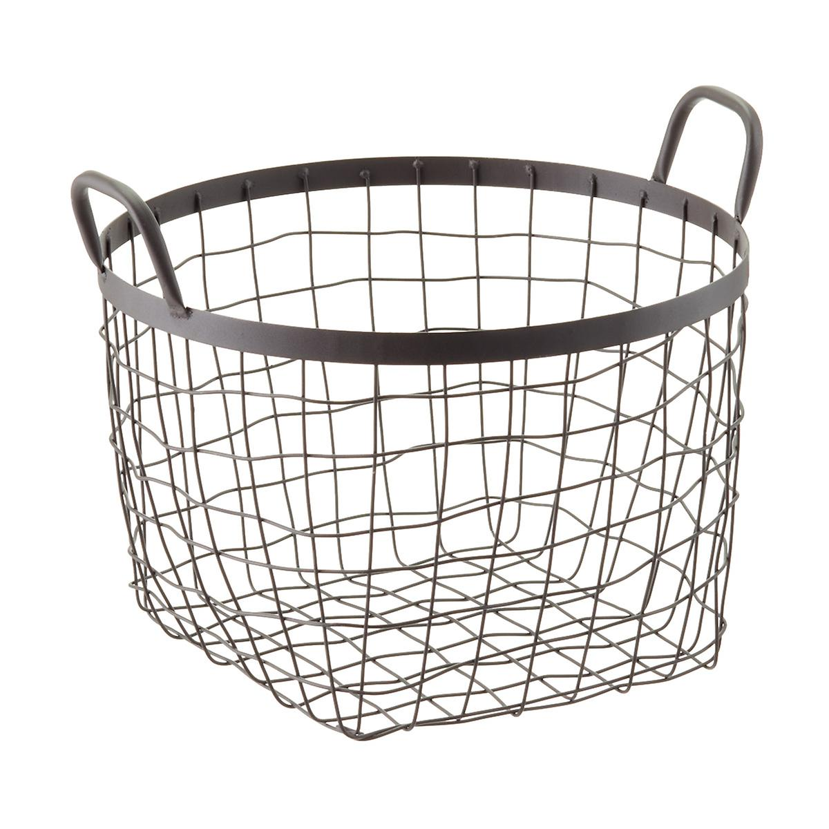 Rustic Decorative Storage Baskets With Handles  The. Vastu Living Room. Cheap Dining Room. Modern Chair For Living Room. Dwell Dining Room Table. Dining Room Extensions. Paint In Living Room Ideas. Open Living Room Design Ideas. Microfiber Living Room Chairs