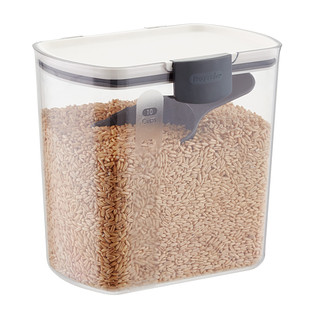 ProKeeper 2.5 qt. Grain Container