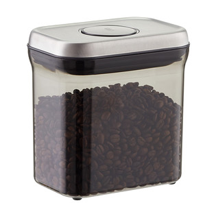 OXO Good Grips 1.5 qt. POP Coffee Canister