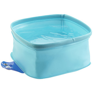 The Watering Hole Dog Bowl